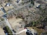 2 Stoney Brook Trail - Photo 3