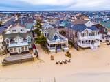 96 Ocean Front - Photo 5