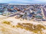 96 Ocean Front - Photo 7
