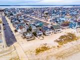 96 Ocean Front - Photo 8