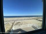 3608 Ocean Terrace - Photo 1