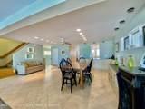 3608 Ocean Terrace - Photo 10