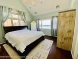 3608 Ocean Terrace - Photo 17