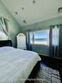 3608 Ocean Terrace - Photo 19