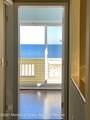 3608 Ocean Terrace - Photo 20