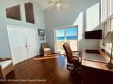 3608 Ocean Terrace - Photo 22