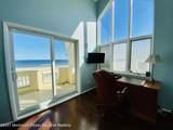 3608 Ocean Terrace - Photo 23