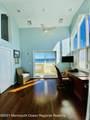 3608 Ocean Terrace - Photo 25