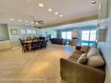 3608 Ocean Terrace - Photo 4
