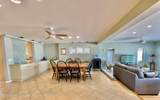 3608 Ocean Terrace - Photo 7