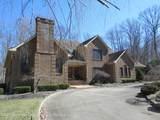 4 Cedar Court - Photo 1