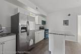 1087 William Street - Photo 12
