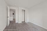 1087 William Street - Photo 13