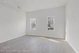 1087 William Street - Photo 14