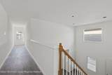 1087 William Street - Photo 18