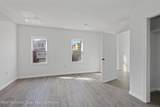 1087 William Street - Photo 21