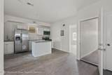 1087 William Street - Photo 28