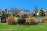 352 Meadowood Road - Photo 28