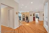 20 Windhill Way - Photo 30