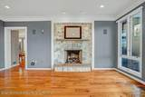 20 Windhill Way - Photo 54