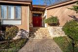 20 Windhill Way - Photo 7