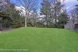 9 Ellen Circle - Photo 47