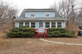 1235 Toms River Road - Photo 1