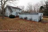 1235 Toms River Road - Photo 11