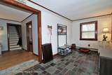 1235 Toms River Road - Photo 13