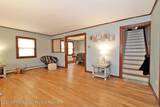 1235 Toms River Road - Photo 16