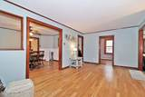 1235 Toms River Road - Photo 17