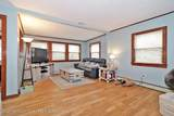 1235 Toms River Road - Photo 19