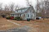 1235 Toms River Road - Photo 2