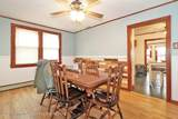 1235 Toms River Road - Photo 22