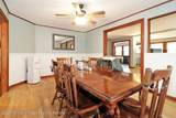 1235 Toms River Road - Photo 23