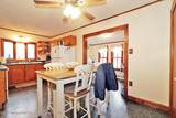 1235 Toms River Road - Photo 24