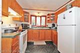 1235 Toms River Road - Photo 25