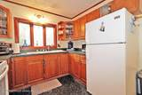 1235 Toms River Road - Photo 27