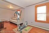 1235 Toms River Road - Photo 30