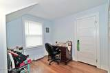 1235 Toms River Road - Photo 32