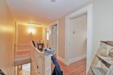 1235 Toms River Road - Photo 33