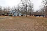 1235 Toms River Road - Photo 4