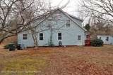 1235 Toms River Road - Photo 5