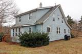 1235 Toms River Road - Photo 9
