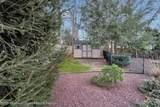 18 Chagall Road - Photo 27