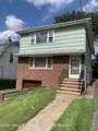 51 Laurel Avenue - Photo 1