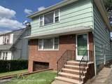 51 Laurel Avenue - Photo 2