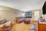 30 Monmouth Avenue - Photo 10