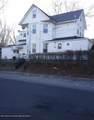 564 High Street - Photo 1