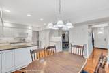 83 Linden Avenue - Photo 10